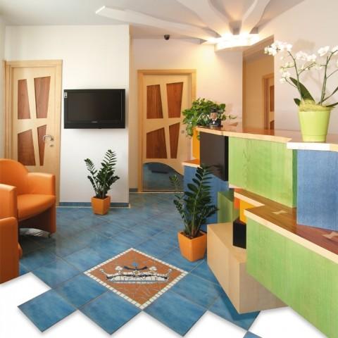 Hall-B&B-Agerola-Principe-Resort