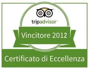 tripadvisor12
